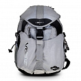 Рюкзак SEBA Backpack Small (grey)