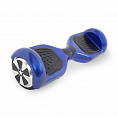 Гироскутер Hoverbot A-3 Light, blue